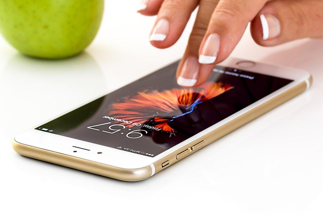 Mobiele telefoon aanbiedingen